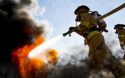 Astma ei ole automaattisesti este pelastussukellukselle – asiantuntijoilta uusi suositus