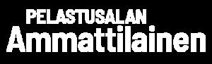 ammattilainen-logo